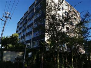 1 bedroom Apartment for sale in Wynberg Upper