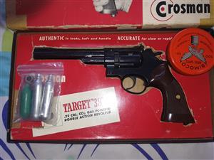 Target 38. 22