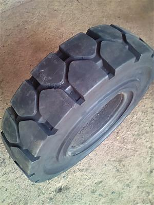 New forklift Spares for sale