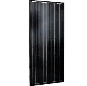 Monocrystalline Solar panel (275Watts) For Sale