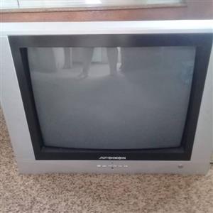 Tv 54