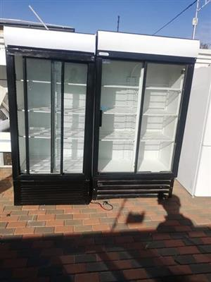 Display cold drink fridges for sale