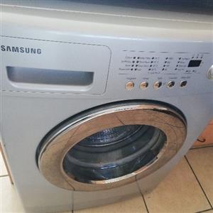 Urgent Samsung Washing machine R2800 Only