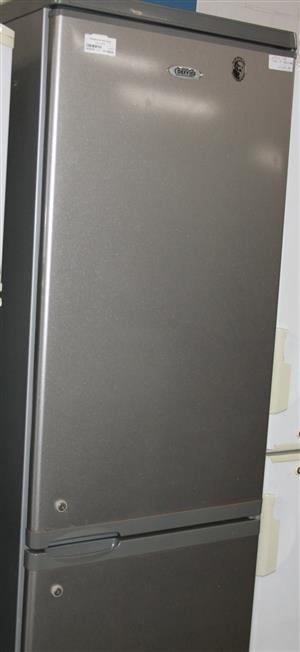 S034830E Defy fridge #Rosettenvillepawnshop