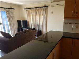 2 Bedroom apartment --Umhlanga North