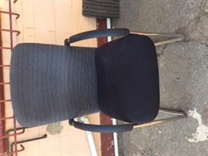 office chairs and doors for sale