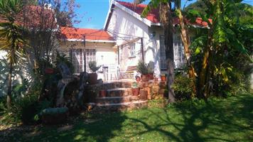 2bed townhouse available immediately