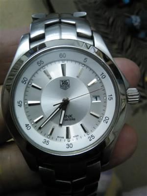 Tag Heuer AAA Replica for Sale
