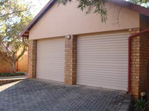 2 Bedroom Simplex for sale in Bardot Park, Magalieskruin for R 850 000