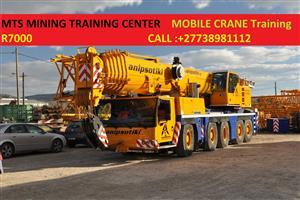 Onsetter training service now open for registration 0738981112