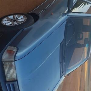 1998 Fiat