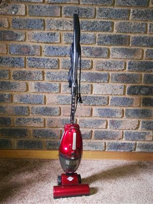Vacuum Cleaner - mini