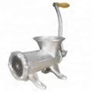 New Hand Mincer 8, 10 22 and 32-