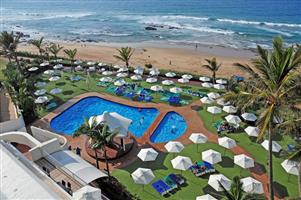 Durban December Holidays 2019!  Umhlanga Sands (14-21 Dec)