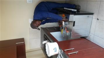 ELECTRICIAN , Samsung ,Bosch defy. Kelvinator  whirlpool. Lg. Essential