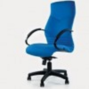 Office Chairs - Cyber Range