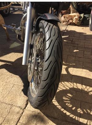 suzuki intruder in Bikes in South Africa | Junk Mail