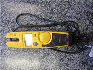Fluke T5-600 Electric Tester
