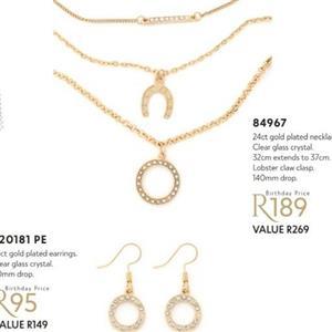 HONEY accessories