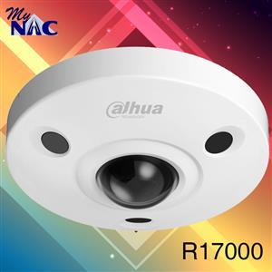 Duhua Camera