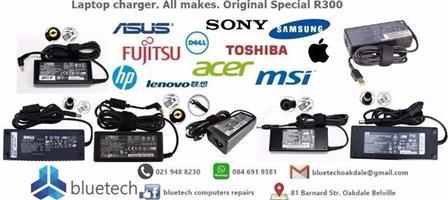 Online PC Shop