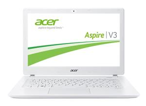 acer aspire v3 for sale  Cape Town - Northern Suburbs