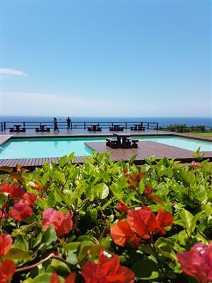 HOTEL Phaphalati_ Mozambique Accommodation_ Ponta Malongane