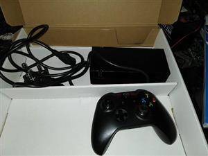 Xbox1 v1