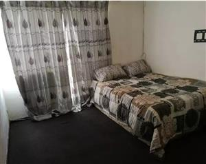A room in 2bed