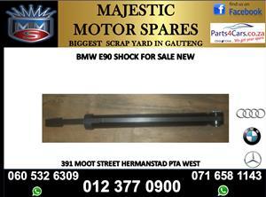 Bmw E90 shocks for sale