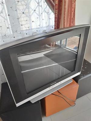 74 cm Samsung t.v