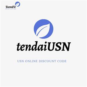 USN Supplements ( Discount code )
