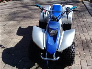 2012 Other Other (Trikes)
