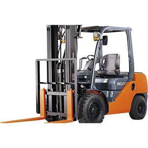 Forklift,Excavator,Grader,Lhd Scoop,TLB Training Call 0837395073