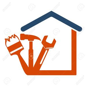 House and Commercial Property Maintenance