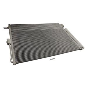 Air-Condensers from R595..