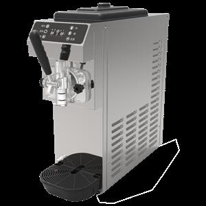 Ice Cream Machine T/M R13 995