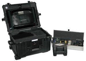 Forensic Investigation Kit