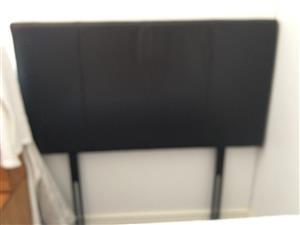 3/4 Headboard