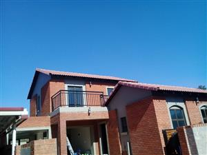 3 Bedroom House for Sale in Equestria