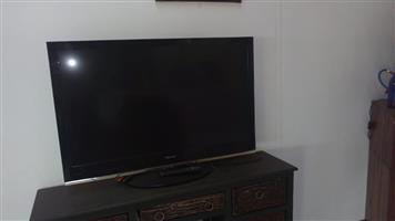 Selling good Hisense LED slim TV 42ich LCD