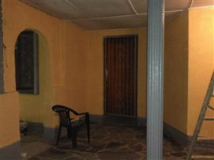 Spacious 3 Bed Unit in Hillary, Queensburgh To Rent @ R7500-00 /Month