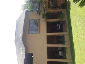 Excellent 4 bedroom house for sale Val De  Grace