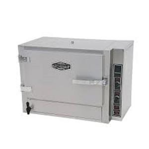 New Cooker Cabinet 170L