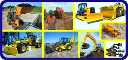 ALL TYPE OF MACHINES AND MINING CONSTRACTION TRAINING +27711634617