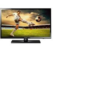 "SAMSUNG 32"" LED TV + REMOTE USB/HDMI"