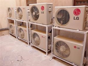 Best Prices Online Commercial Domestic Heat Pump