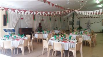 Catering and Hiring equipment for sale