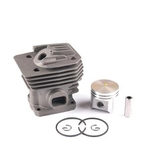Brush Cutter Cylinder And Piston Kit Fits Stihl Fs160/Fs280