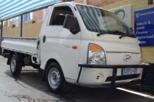 FURNITURE REMOVALS AND BAKKIE FOR HIRE
